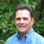 Dr. Mark F Geer, PHD