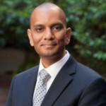 Dr. Ravi Prasad, PHD