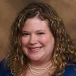Dr. Lauren S Fryer, MD