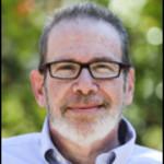 Dr. Scott H Friedman, PHD