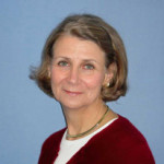 Dr. Martha M Lauber, PHD