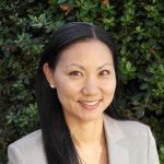 Dr. Amy Tsou, PHD
