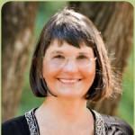 Dr. Diane S Harnish, PHD