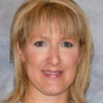 Dr. Julie Ann Stroemel, PHD
