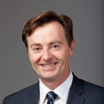 Dr. Gary Aidan Hayes, PHD