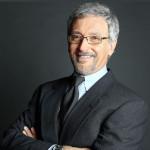 Dr. Robert John Hamm, PHD