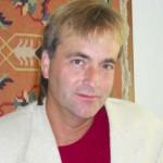 Dr. Mark N Gaskill, PHD
