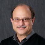 Dr. Scott D Temple, MD