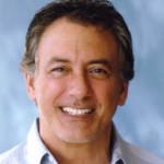 Dr. Ronald Alan Garber, PHD