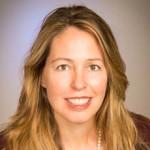 Dr. Nicole Renee Vincent, PHD
