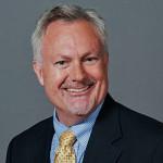 Dr. Michael Lawrence Hendricks, PHD