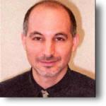 Dr. Ross Franklin Halpern, MD