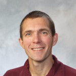 Dr. Christopher M Haymaker, PHD