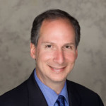 Dr. Spencer H Gelernter, PHD