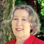 Dr. Linda D Tillman, PHD