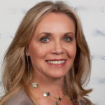 Dr. Lina B Suchov, PHD