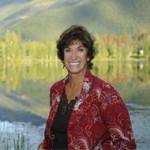 Dr. Susan F Frieder, PHD