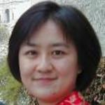 Dr. Hsing-Fang Chang, PHD