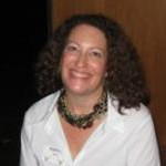 Dr. Kathryn A Berk, PHD