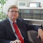 Dr. Thomas E Unger, PHD