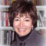 Dr. Linda Lucille Guerra, PHD