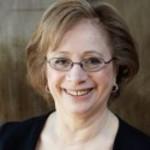 Dr. Ella Lasky, PHD