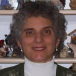 Dr. Stephanie Pratola, PHD