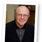 Dr. John Namon Hartson, PHD