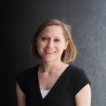 Dr. Sarah Alison Jones, MD
