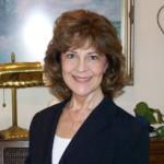 Patti Henderson