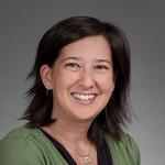 Dr. Kari Astley Stephens, MD