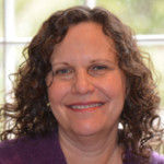 Dr. Meg Sussman, PHD