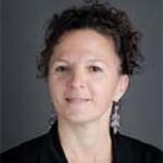 Dr. Farangis Goshtasbpour, MD