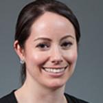 Dr. Rebecca Hashim