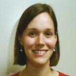 Dr. Jill A Hann, PHD