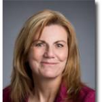 Dr. Teresa Lynn Hastings, PHD