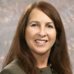 Dr. Ellen Nicola, PHD