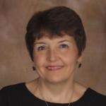 Dr. Michelle Bette Harvey, PHD