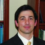 Dr. Darren M Strother, PHD