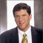 Dr. John Gartner, PHD