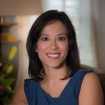 Dr. Melinda Schuessler Harper, PHD