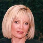 Alice Berkowitz