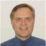 Dr. Napoleon C Pozulp, PHD