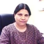 Dr. Vijayalakshmi Susarla, PHD