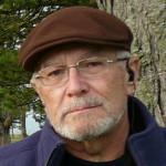 Dr. Paul Ff Trudeau, PHD