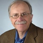 Dr. Mark A Ginsberg, MD