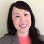 Dr. Gina Hayashi Lazo, PHD