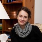 Dr. Anna Hiatt Nicholaides, PHD