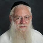 Aharon Fried