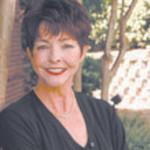 Myra Preston
